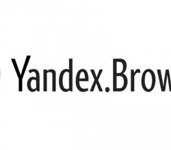 Yandex-Browser-webeyn