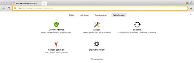 Yandex-Browser-yeni-webeyn