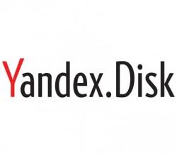 Yandex-Disk-logo-webeyn
