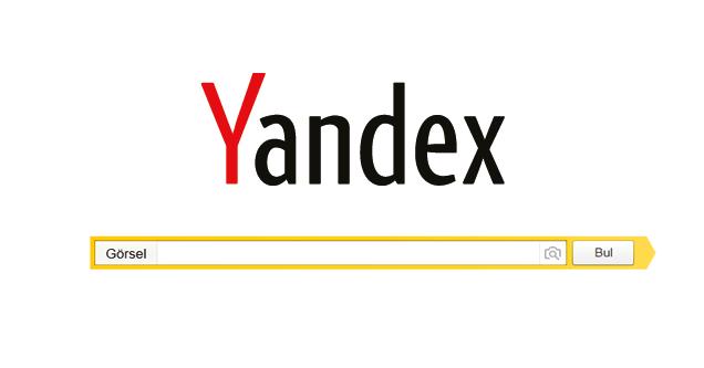 Yandex-Gorsel-webeyn