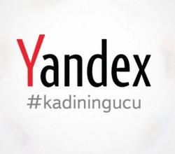 Yandex-Kadinlar-Gunu-webeyn