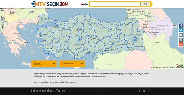 Yandex-NTV-secim-webeyn