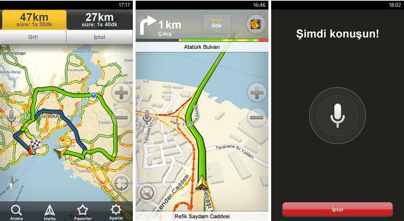Yandex-Navigasyon-ekran-goruntuleri-webeyn