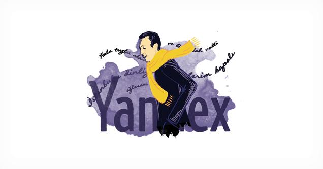 Yandex-Orhan-Veli-logosu-webeyn