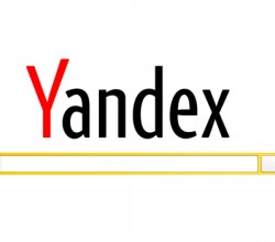 Yandex-Oto-webeyn