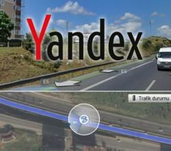 Yandex-Panorama-webeyn