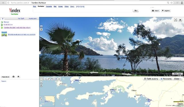 Yandex-Panoramalar-Marmaris-webeyn