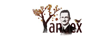 Yandex-Resat-Nuri-Guntekin-logosu-webeyn