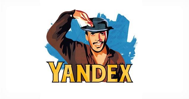 Yandex-Sadri-Alisik-webeyn