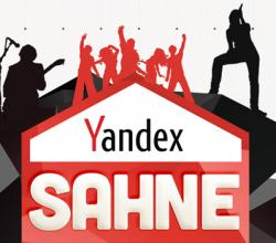 Yandex-Sahne-webeyn-2