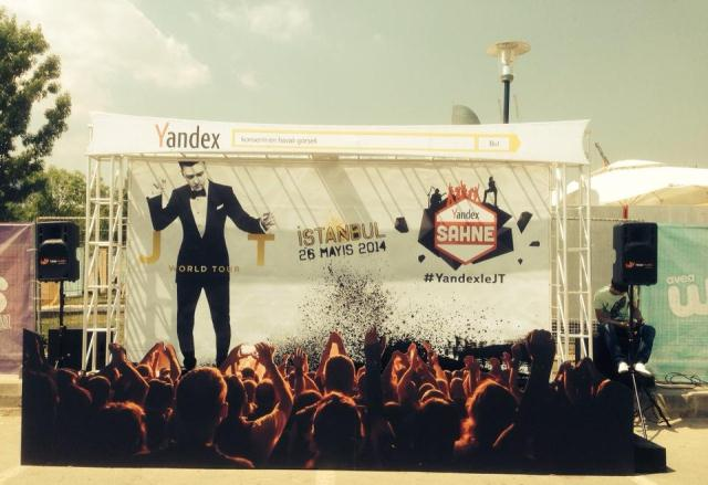 Yandex-Sahne-webeyn