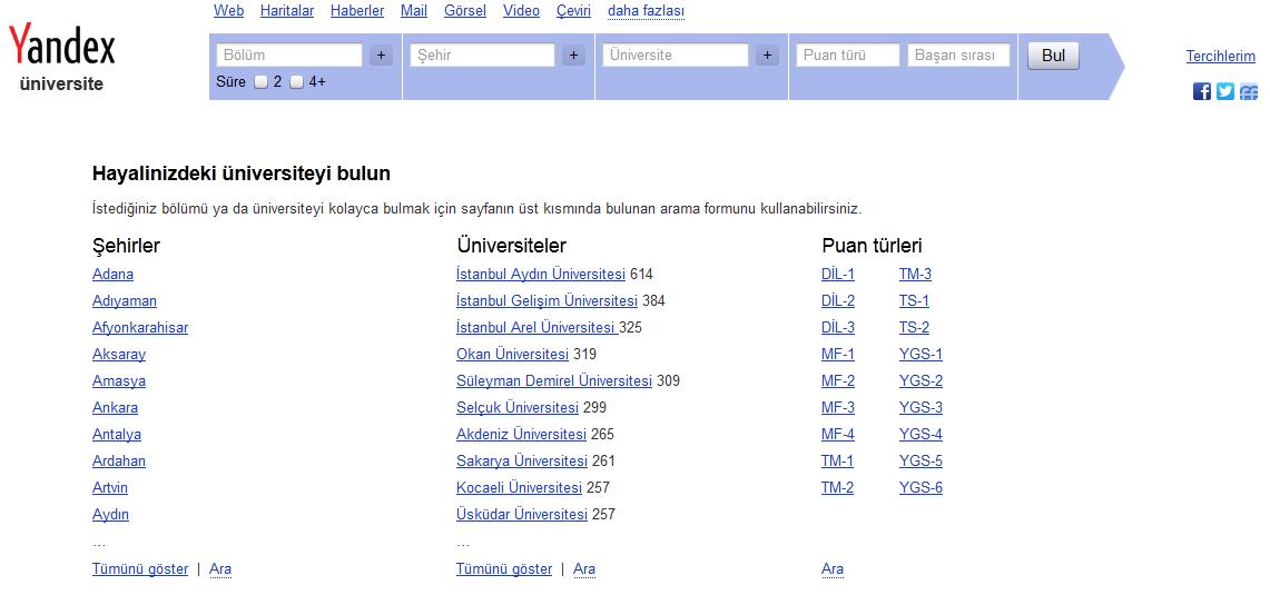 Yandex-Universite-webeyn