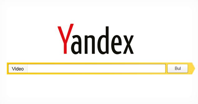 Yandex-Video-webeyn