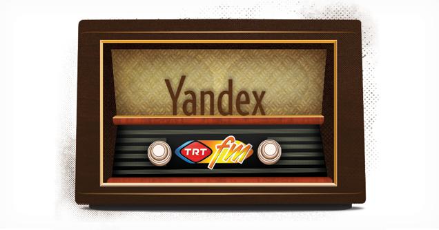 Yandex-ilk-radyo-anonsu-webeyn