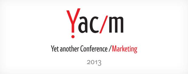Yandex-konferans-webeyn