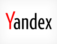 Yandex Trkiye le Lamborghini ekilii ve Yenilikler zerine