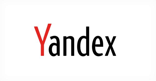 Yandex-logo-yeni-webeyn