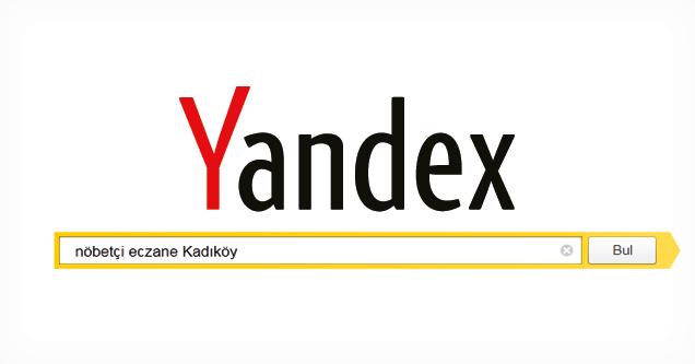 Yandex-nobetci-eczane-webeyn