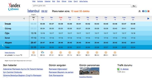 Yandex-ramazan-ozel-sayfasi-webeyn