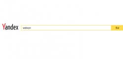 Yandex-yeni-tasarim-webeyn