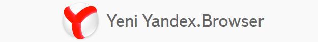 Yandex_Browser_webeyn