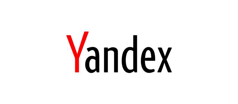 Yandex_logo_webeyn_buyuk_YENI