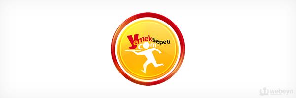 Yemeksepeti-logo-webeyn