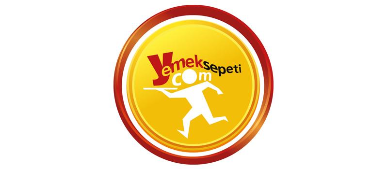 Yemeksepeti-webeyn-logo