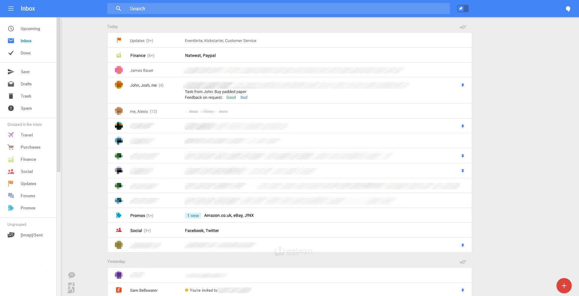 Yeni-Gmail-arayuzu-webeyn-1