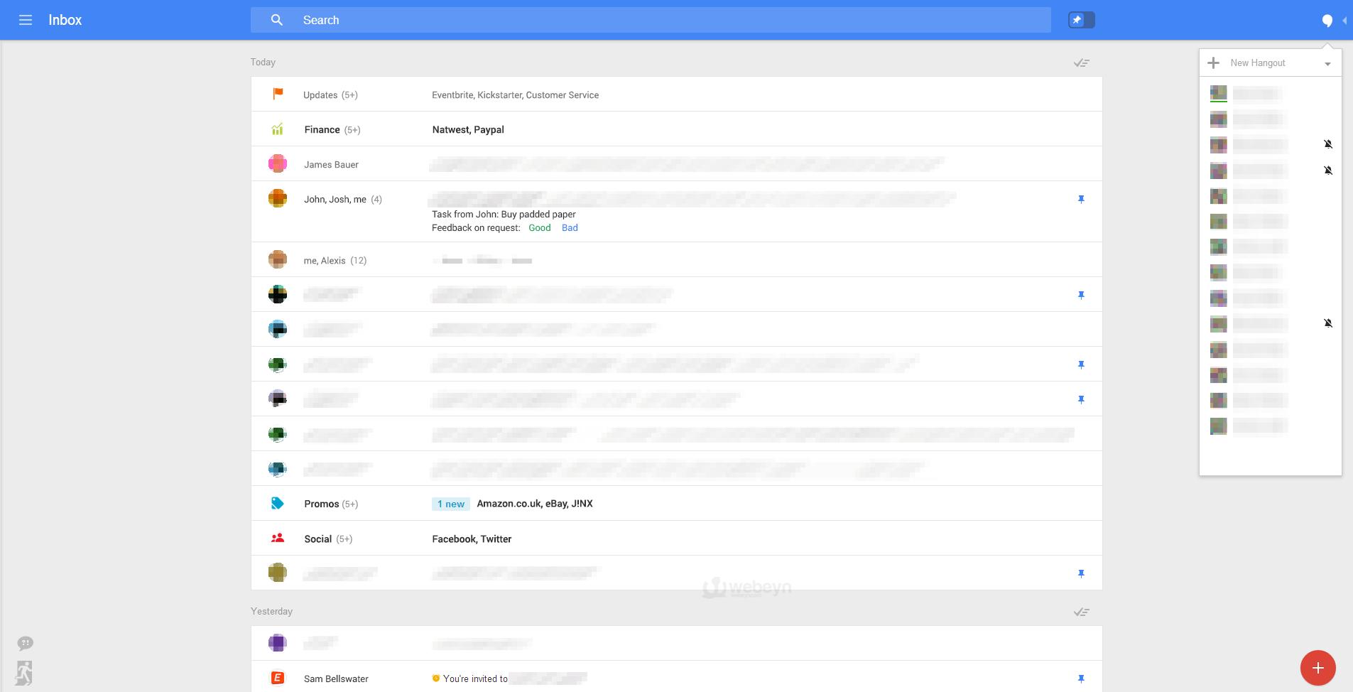 Yeni-Gmail-arayuzu-webeyn-2