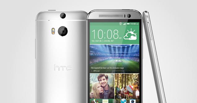 Yeni-HTC-One-Google-Play-Edition-webeyn
