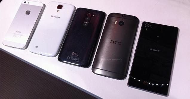 Yeni-HTC-One-M8-goruntu-webeyn