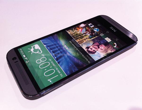 Yeni-HTC-One-M8-goruntuler-webeyn-1
