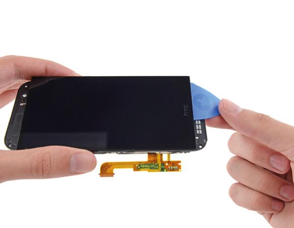 Yeni-HTC-One-parcalarina-ayirildi-iFixit-webeyn-11