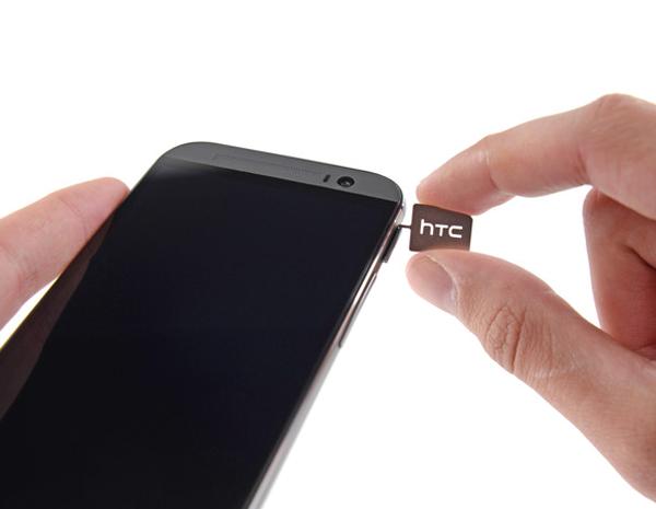 Yeni-HTC-One-parcalarina-ayirildi-iFixit-webeyn-3