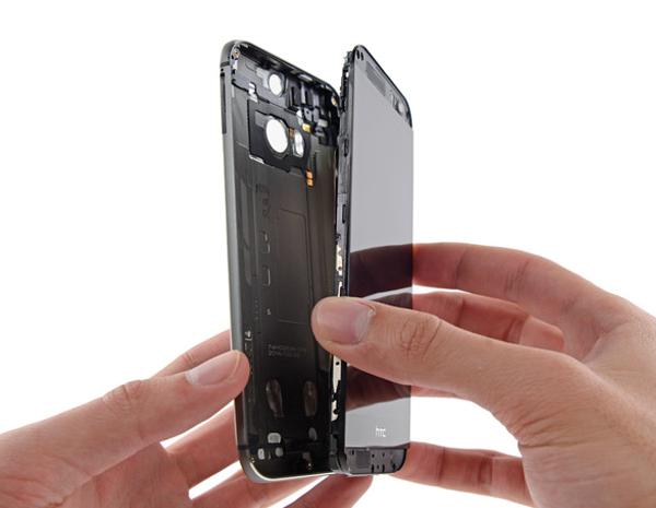 Yeni-HTC-One-parcalarina-ayirildi-iFixit-webeyn-5