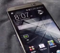 Yeni-HTC-One-webeyn