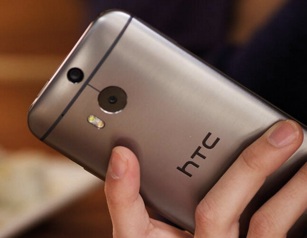 Yeni-HTC-One-webeyn-7