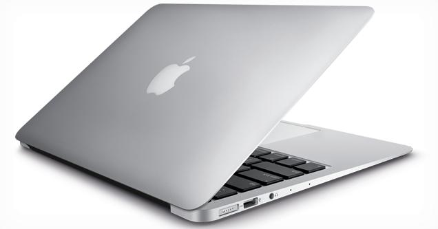 Yeni-MacBook-Air-webeyn