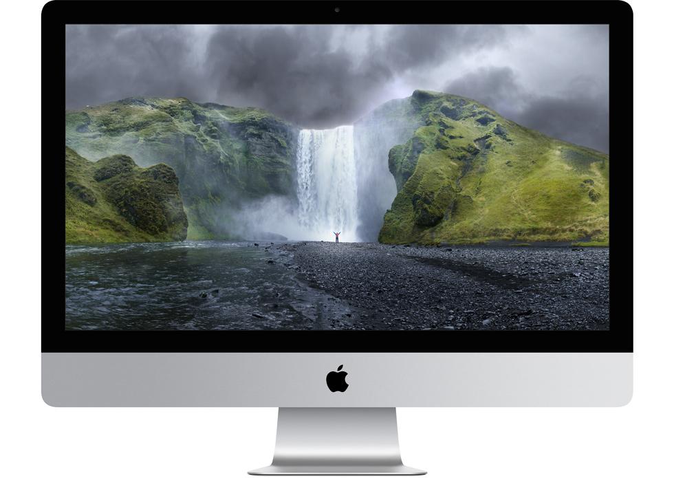 Yeni-iMac-webeyn