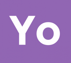Yo-webeyn