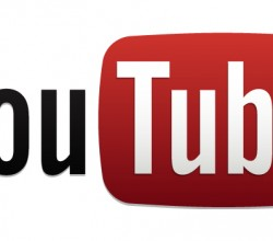 YouTube-logo-webeyn