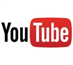 YouTube-logo-yeni-webeyn