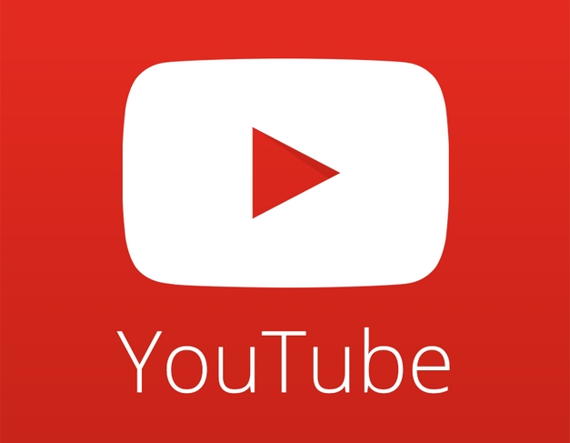 YouTube-yeni-logo-webeyn