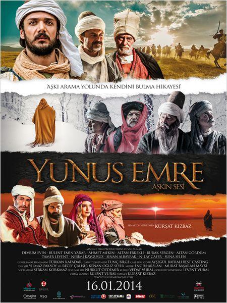Yunus-Emre-Askin-Sesi-film-afisi-webeyn