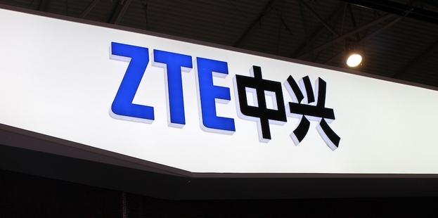 ZTE-webeyn