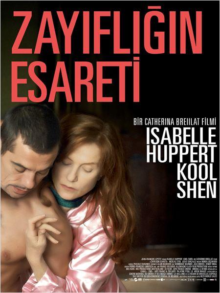 Zayifligin-Esareti-film-afisi-webeyn