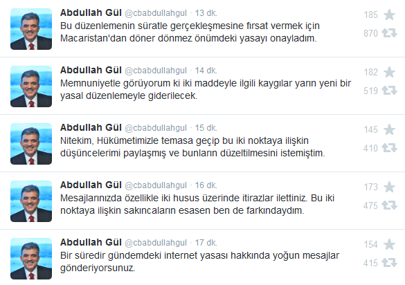 a-gul-twitter