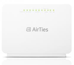 airties-5750-webeyn