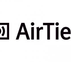 airtis-logo-webeyn